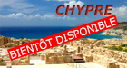 Destination Chypre