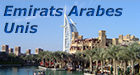 Destination Emirats Arabes Unis